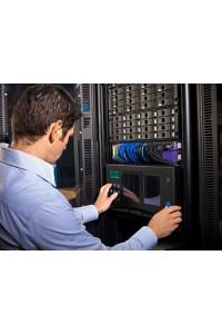 Системное администрирование локальных сетей